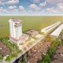 Các dự án trọng điểm đưa Phổ Yên lên thành phố vào năm 2020
