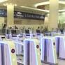 Nền hành chính trí tuệ nhân tạo tại Dubai