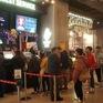 Aquaman xác lập kỷ lục doanh thu tại Việt Nam