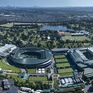 Ban tổ chức Wimbledon đạt thỏa thuận mở rộng diện tích CLB