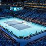 5 thành phố lọt vào danh sách rút gọn xin đăng cai ATP Finals 2021