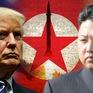 Mỹ không vội vàng đàm phán với Triều Tiên