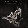 Avril Lavigne hé lộ album mới!