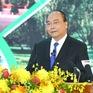 Thủ tướng chúc đội tuyển bóng đá Việt Nam vô địch AFF Cup 2018