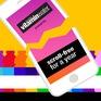 Mỹ: Không dùng smartphone 1 năm, nhận ngay 100.000 USD