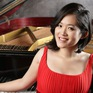 Nghệ sĩ dương cầm Trang Trịnh và buổi biểu diễn đặc biệt tại khu dân cư