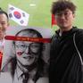 Báo chí quốc tế ca ngợi chiến thắng của Việt Nam tại AFF Cup