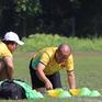 Những người hùng thầm lặng của đội tuyển Việt Nam