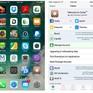 Kho ứng dụng Cydia dành cho iPhone chính thức đóng cửa