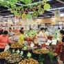 Sức ép thay đổi trong kinh doanh siêu thị