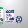 Sữa học đường Hà Nội: Công khai minh bạch nâng tỷ lệ tham gia
