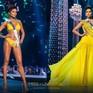 Lọt top 5 Hoa hậu Hoàn vũ 2018, H'Hen Niê làm nên lịch sử