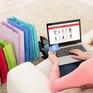 98% người dùng Việt Nam từng mua sắm trực tuyến