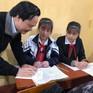 """Bộ trưởng Phùng Xuân Nhạ: """"Hiệu trưởng lạm dụng tình dục HS là bài học xương máu của giáo dục giới tính"""""""