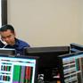 Chứng khoán Đông Nam Á có triển vọng tích cực trong năm 2019