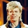 Sau huyền thoại nhạc rock Queen, sẽ có phim về David Bowie?
