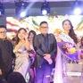 Cuộc thi nhan sắc dành cho người Việt tại Canada