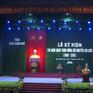 Kỷ niệm 110 năm ngày sinh đồng chí Nguyễn Chí Diểu