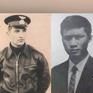 Chưa tìm thấy hài cốt 2 liệt sỹ phi công hy sinh năm 1971