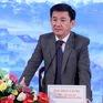Phó Chủ tịch UBND tỉnh Lâm Đồng: Công tác chuẩn bị chu đáo sẽ góp phần vào thành công của LHTHTQ 38
