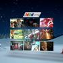 Chờ đợi chùm phim đặc sắc mùa Giáng sinh và năm mới trên VTVcab!
