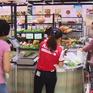 Khó khăn của sản phẩm nông sản Việt vào thị trường châu Âu
