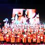 150 thí sinh tham gia Festival Trạng nguyên tiếng Anh toàn quốc 2018