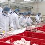 Đầu tư chế biến thịt, lối ra bền vững cho người chăn nuôi