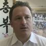 Canada tiếp cận công dân bị bắt tại Trung Quốc