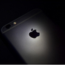 Doanh số bán iPhone đang sụp đổ vì quá ế ẩm