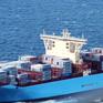 Chi phí vận tải từ Trung Quốc sang Mỹ tăng gấp đôi