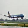 Các hãng hàng không tăng cường 5.800 chuyến bay dịp Tết Nguyên Đán
