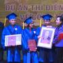 Thêm 14 bác sĩ trẻ tình nguyện về vùng khó khăn