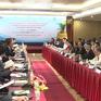 Chính quyền TP.HCM đối thoại với doanh nghiệp Nhật Bản