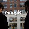 Google hoãn ra mắt dịch vụ tìm kiếm kiểm duyệt tại Trung Quốc