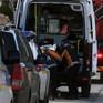 Hàn Quốc: Phát hiện 10 học sinh trúng độc tại nhà nghỉ, 3 người tử vong