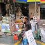 Làng tranh nhái lớn nhất thế giới ở Trung Quốc