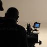 Dù ngắn hay dài, sức sống của phim tài liệu nằm ở những thông điệp và ý tưởng