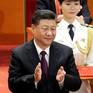 Chủ tịch Tập Cận Bình đưa ra bài phát biểu quan trọng về kinh tế