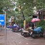 """Hà Nội triển khai """"Tuyến phố an toàn thực phẩm có kiểm soát"""""""