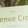Gần 90 dự án đang bị thanh tra tại TP.HCM