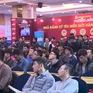 Tiềm năng xuất khẩu lập trình viên của Việt Nam