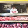 Giảm ăn thịt góp phần bảo vệ môi trường