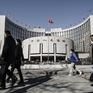 Nắm giữ trái phiếu kho bạc Mỹ của Trung Quốc xuống thấp nhất trong 1,5 năm