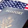 Mỹ miễn visa cho một người mẹ Yemen thăm con trai