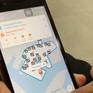 Singapore thử nghiệm dịch vụ xe bus theo yêu cầu