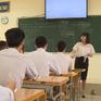 Học sinh đánh giá giáo viên: Nên hay không?