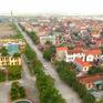 10 năm chương trình mục tiêu quốc gia xây dựng nông thôn mới