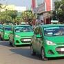 Taxi Hà Nội sẽ được phân vùng quản lý và có màu sơn chung