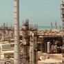 Đằng sau quyết định chấm dứt miễn trừ nhập khẩu dầu của Iran